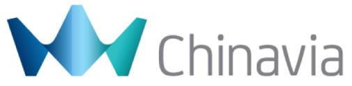 Chinavia prosjektet – Sørlandet erKina-klare