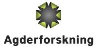 Agderforskning_rgb_logo