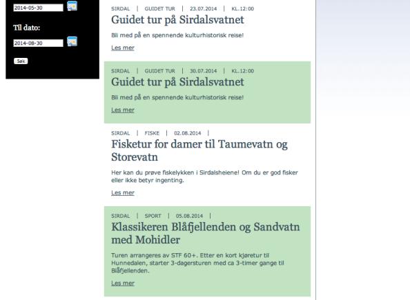 Screen Shot 2014-06-24 at 11.21.20