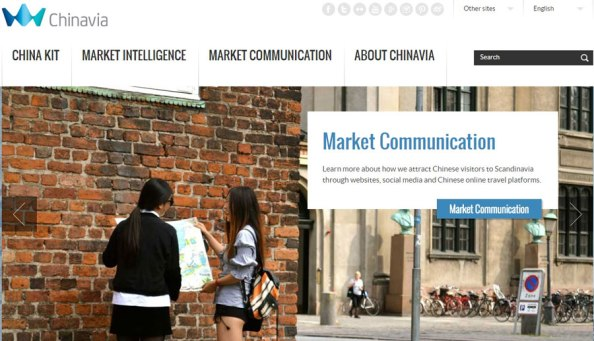 Chinavia_website_screenshot
