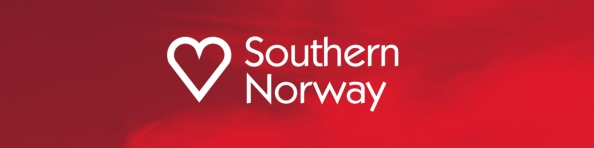 Love_Southern_Norway_logo_1