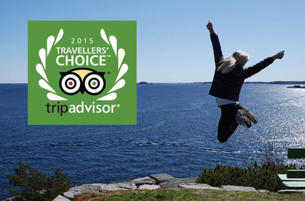 Visit_Kristiansand_Travelers_Choice