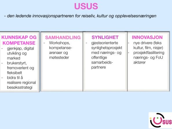 modell Usus bilde .002