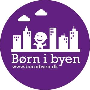 BIB_logo_RGB